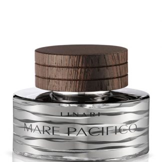 LINARI MARE PACIFICO EDP FOR WOMEN