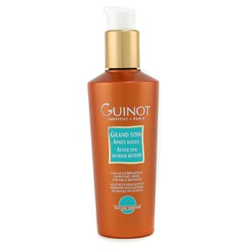 GUINOT AFTER SUN INTENSIVE RECOVERY MULTI RESTORING LOTION 200ML/6.9OZ