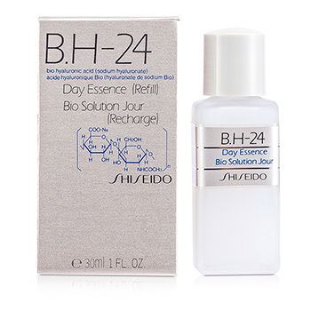 SHISEIDO B.H.-24 DAY ESSENCE REFILL 30ML/1OZ