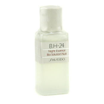 SHISEIDO B.H.-24 NIGHT ESSENCE REFILL 30ML/1OZ