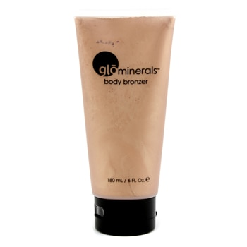 GLOMINERALS BODY BRONZER 180ML/6OZ