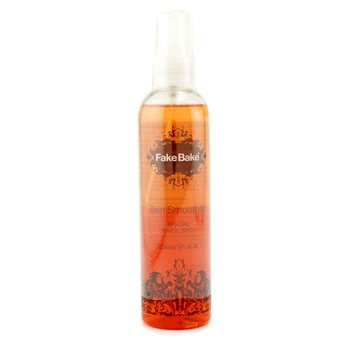 FAKE BAKE SKIN SMOOTHIE SPECIAL DRY-OIL SPRAY 236ML/8OZ