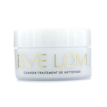 EVE LOM CLEANSER 50ML/1.6OZ