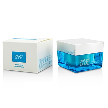 ERNO LASZLO BLUE FIRMARINE NIGHT CREAM 50G/1.7OZ