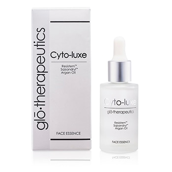 GLOTHERAPEUTICS CYTO-LUXE FACE ESSENCE (FOR MATURE & DRY SKIN) 30ML/1OZ