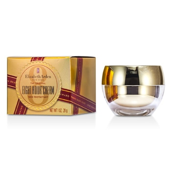 ELIZABETH ARDEN EIGHT HOUR CREAM SKIN PROTECTANT (THE ORIGINAL) 28G/1OZ