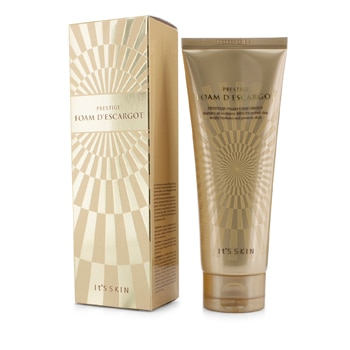 IT'S SKIN PRESTIGE FOAM DESCARGOT 150ML/5OZ