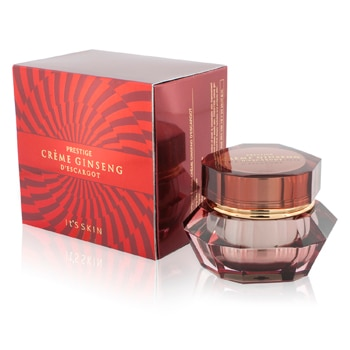 IT'S SKIN PRESTIGE CREME GINSENG DESCARGOT 60ML/2OZ