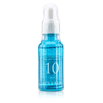 IT'S SKIN POWER 10 FORMULA - GF EFFECTOR (GF-BIOPOLYMER SERUM) 30ML/1OZ