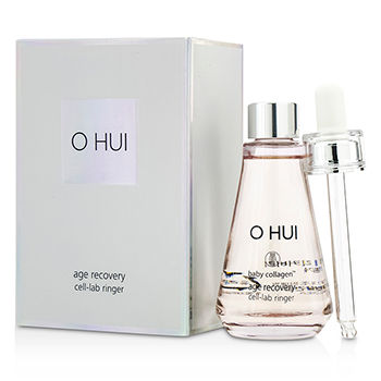 O HUI AGE RECOVERY CELL-LAB RINGER 40ML/1.35OZ