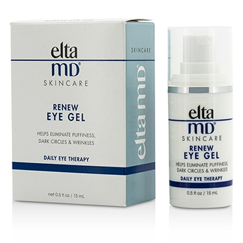 ELTAMD RENEW EYE GEL 15ML/0.5OZ