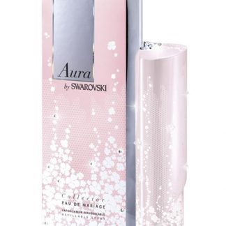 SWAROVSKI AURA COLLECTION MARIAGE EDT FOR WOMEN