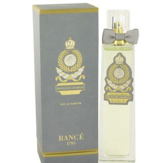 RANCE FRANCOIS CHARLES EDP FOR MEN
