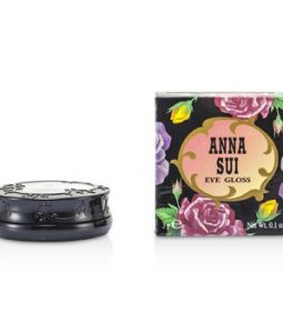 ANNA SUI EYE GLOSS - NO. 002 HOLOGRAMME 3G/0.1OZ