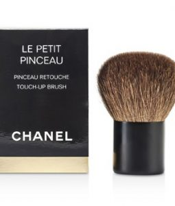 CHANEL LE PETIT PINCEAU TOUCH UP BRUSH -