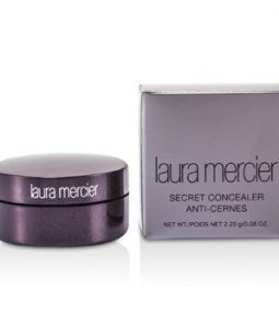 LAURA MERCIER SECRET CONCEALER - #1 2.2G/0.08OZ