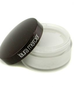 LAURA MERCIER SECRET BRIGHTENING POWDER - # 1 (FOR FAIR TO MEDIUM SKIN TONES) 4G/0.14OZ