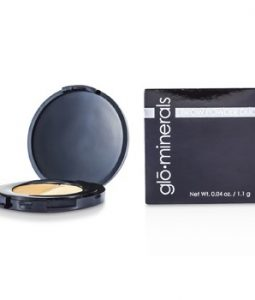 GLOMINERALS GLOBROW POWDER DUO - BLONDE 1.1G/0.04OZ