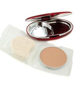 SK II SIGNS PERFECT RADIANCE POWDER FOUNDATION (CASE + REFILL) - # 310 10.5G/0.35OZ