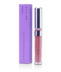 CHANTECAILLE BRILLIANT GLOSS - CLASSIC 3ML/0.1OZ