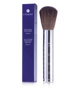 BY TERRY ALL OVER POWDER BRUSH - DOME -