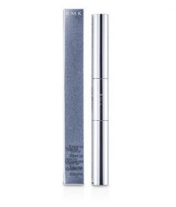 RMK EXTRA DEEP W MASCARA - # 02 DARK BROWN 3G/0.1OZ