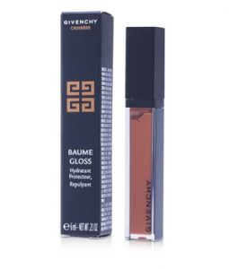 GIVENCHY BAUME GLOSS - # 1 NATURAL CROISIERE 6ML/0.21OZ