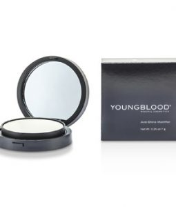 YOUNGBLOOD ANTI SHINE MATTIFIER 7G/0.25OZ