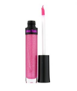 FAKE BAKE LIP GLOSS - # ELECTRIC TURN ON 6ML/0.2OZ