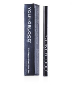 YOUNGBLOOD EYE MAZING LIQUID LINER PEN - # AZUL 0.59ML/0.02OZ