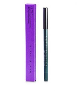 CHANTECAILLE 24 HOUR WATERPROOF EYE LINER - TEAL 1.2G/0.04OZ
