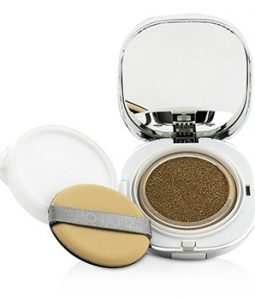 O HUI COVER MOIST CC CUSHION SPECIAL SET SPF50 - #W23 3X15G/0.5OZ