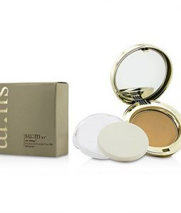 SU:M37 AIR RISING RADIANCE POWDER PACT SPF30 - #02 NATURAL BEIGE 15G/0.5OZ