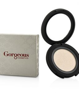 GORGEOUS COSMETICS COLOUR PRO EYE SHADOW - #CHAMPAGNE 3.5G/0.12OZ