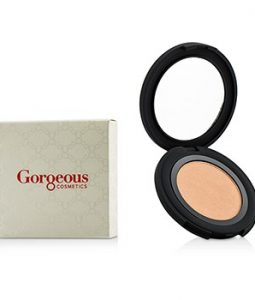 GORGEOUS COSMETICS COLOUR PRO EYE SHADOW - #SO NICE 3.5G/0.12OZ