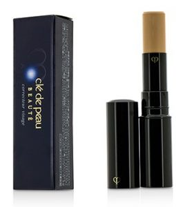 CLE DE PEAU CONCEALER SPF25 - # DO 5G/0.17OZ