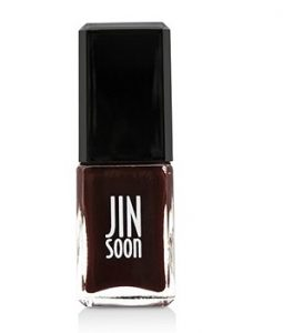 JINSOON NAIL LACQUER - #AUDACITY 11ML/0.37OZ