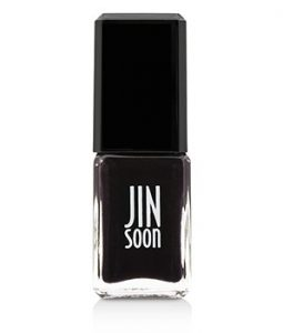 JINSOON NAIL LACQUER - #RISQUE 11ML/0.37OZ