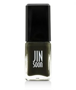 JINSOON NAIL LACQUER - #AUSTERE 11ML/0.37OZ