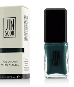 JINSOON NAIL LACQUER - #CHARADE 11ML/0.37OZ