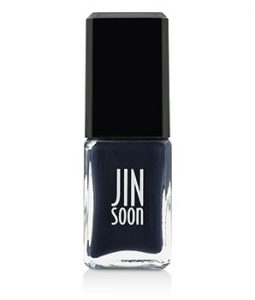 JINSOON NAIL LACQUER - #RHAPSODY 11ML/0.37OZ