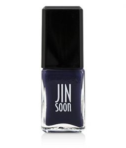 JINSOON NAIL LACQUER - #DEBONAIR 11ML/0.37OZ