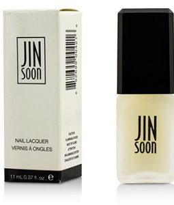 JINSOON MATTE MAKER (MATTE TOP COAT) 11ML/0.37OZ