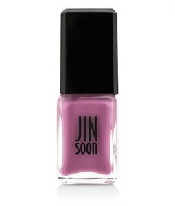 JINSOON NAIL LACQUER - #FRENCH LILAC 11ML/0.37OZ
