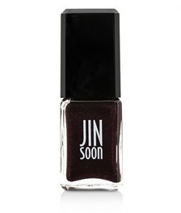 JINSOON NAIL LACQUER - #JASPER 11ML/0.37OZ
