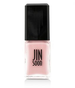 JINSOON NAIL LACQUER - #DOLLY PINK 11ML/0.37OZ
