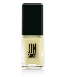 JINSOON NAIL LACQUER - #GEORGETTE 11ML/0.37OZ