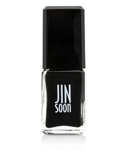 JINSOON NAIL LACQUER - #CHAMONIX 11ML/0.37OZ