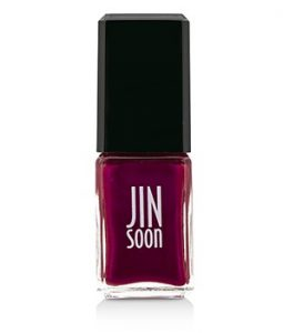JINSOON NAIL LACQUER - #ARIA 11ML/0.37OZ