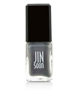 JINSOON NAIL LACQUER - #CANTATA 11ML/0.37OZ